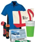 promotional products cedar rapids